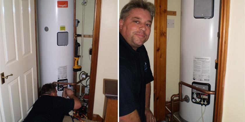 w-s-howe-plumbing-services