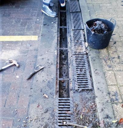 w-s-howe-project-drain-3