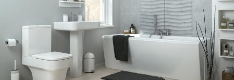 "<span style=""color: #1d237d;"">Bathroom planning, <br>design & installation</span>"