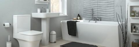 "<span style=""color: #1d237d;"">Bathroom planning, <br>design & installation</span>"